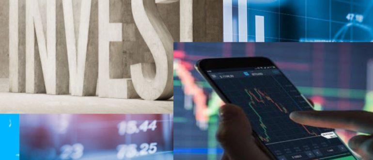 Как инвестировать в акции для начинающих