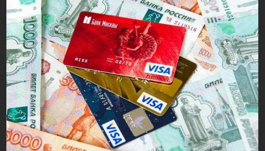 особенности хранения денег